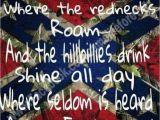 Redneck Happy Birthday Quotes Redneck Mudding Quotes Quotesgram