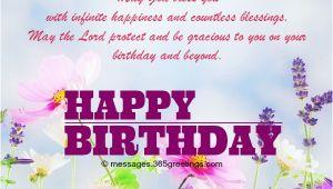 Religion Birthday Cards Christian Birthday Wishes Religious Birthday Wishes