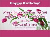 Religious Birthday Card Sayings Birthday Wishes for Lover Messages Greetings and Wishes
