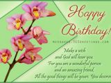 Religious Birthday Card Sayings Christian Birthday Wishes Holiday Messages Greetings and