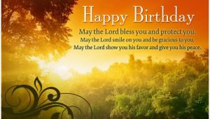 Religious Birthday Card Sayings Christian Birthday Wishes Messages Greetings and Images