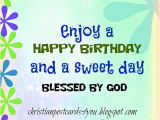Religious Birthday Card Sayings Religious Birthday Quotes for Friends Quotesgram