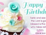 Religious Birthday Cards for A Friend 50 Best Birthday Wishes for Friend with Images 2019