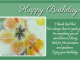 Religious Birthday Cards for A Friend Christian Birthday Wishes Holiday Messages Greetings and