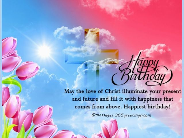 Download By SizeHandphone Tablet Desktop Original Size Back To Religious Birthday Cards For A Friend