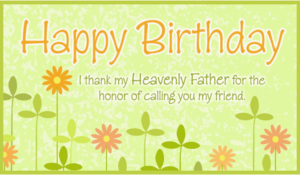 Download By SizeHandphone Tablet Desktop Original Size Back To Religious Birthday Cards