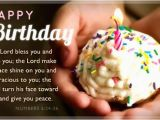Religious Birthday Cards for A Friend Religious Happy Birthday Quote for Friends and Family