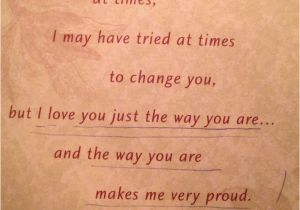 Religious Birthday Cards For Son Best Card A Conservative Christian Mom Could Give