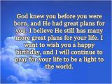 Religious Birthday Cards for son Christian Birthday Quotes Wishes 2happybirthday