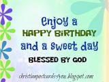 Religious Birthday Cards for son Happy Birthday son Religious Quotes Quotesgram