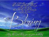 Religious Birthday Cards for son Religious Birthday Wishes Happy Birthday Quotes