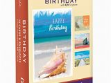 Religious Birthday Cards In Bulk assorted 12 Pack Religious Boxed Birthday Cards Bulk with