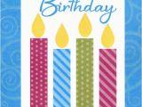 Religious Birthday Cards In Bulk wholesale Birthday Religious Greeting Card 14203