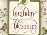 Religious Birthday Cards In Bulk wholesale Religious Birthday Card 19691