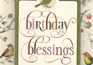 Religious Birthday Cards In Bulk Wholesale Card 19691