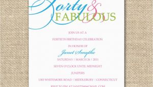 Religious Birthday Invitations Christian Birthday Invitation Cards Best Party Ideas