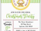 Religious Birthday Invitations Religious Family Christmas Party Ideas