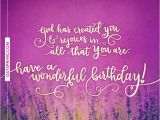 Religious Birthday Memes 25 Best Ideas About Happy Birthday Meme On Pinterest