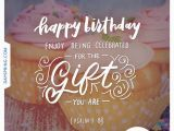 Religious Birthday Memes 700 Best Images About Birthday On Pinterest Happy