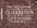 Religious Birthday Memes Best 20 Christian Birthday Wishes Ideas On Pinterest