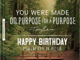 Religious Birthday Memes the 25 Best Religious Birthday Quotes Ideas On Pinterest