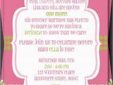 Religious Birthday Party Invitation Wording Religious Baby Shower Invitations Wording Party Xyz