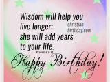 Religious Birthday Verses for Cards 2 Bible Verses with Images for Birthday Wishes Christian