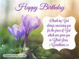 Religious Birthday Verses for Cards Bible Verses for Birthday Cards Card Design Ideas