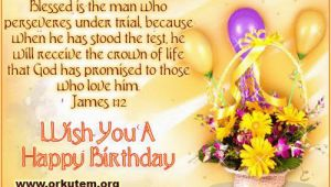 Religious Birthday Verses for Cards Birthday Bible Verses Quotes Quotesgram