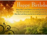 Religious Birthday Verses for Cards Christian Birthday Wishes Messages Greetings and Images