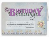Religious Birthday Verses for Cards Happy Birthday Wishes with Bible Verse Page 2