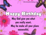 Religious Birthday Verses for Cards New Christian Birthday Card with Bible Verse Christian