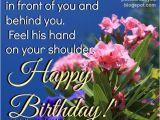 Religious Birthday Verses for Cards Religious Birthday Cards Free Free Christian Birthday