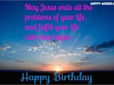 Religious Happy Birthday Messages Quotes and Saying Christian Birthday Wishes Religious Quotes Happy Wishes