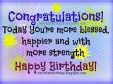 Religious Happy Birthday Messages Quotes and Saying Congratulations Happy Birthday Christian Image and Quotes