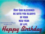 Religious Happy Birthday Messages Quotes and Saying Happy Birthday Religious Quotes Quotesgram