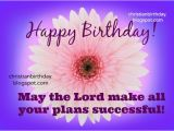 Religious Happy Birthday Messages Quotes and Saying Religious Birthday Quotes for Women Quotesgram