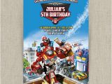 Rescue Bots Birthday Invitations Personalized Transformers Rescue Bots Birthday Invitation Card