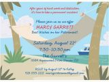 Retirement and Birthday Party Invitation Wording 25 Best Ideas About Retirement Invitations On Pinterest