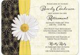Retirement and Birthday Party Invitation Wording Retirement Party Invitation Wording Party Invitations
