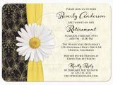 Retirement and Birthday Party Invitation Wording Retirement Party Invitation Wording Party Invitations