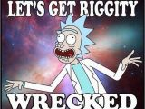 Rick and Morty Happy Birthday Meme 114 Best Rick and Morty Images On Pinterest Funny Images