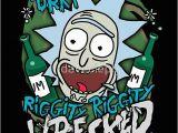 Rick and Morty Happy Birthday Meme 17 Best Rickandmortystuff Images On Pinterest Animated