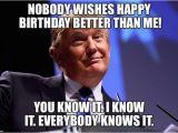 Ridiculous Birthday Meme 20 Funny Happy Birthday Memes Sayingimages Com