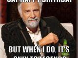 Ridiculous Birthday Meme 20 Outrageously Hilarious Birthday Memes Volume 1