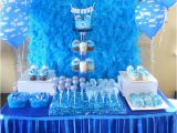 Rio Birthday Decorations My Daughter 39 S Rio Party soiree event Design