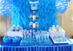 Rio Birthday Decorations My Daughter 39 S Rio Party soiree event Design