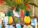 Rio Birthday Decorations Rio 2 Movie Inspired Birthday Party Party Ideas Party