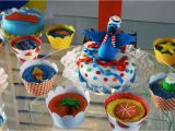 Rio Birthday Decorations Rio Movie Birthday Party Ideas Photo 3 Of 13 Catch My