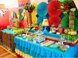 Rio Decorations for Birthday Party Kara 39 S Party Ideas Quot Rio Quot themed 4th Birthday Jungle Bird